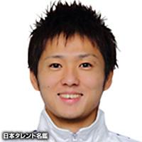 伊藤 正樹(イトウ マサキ)