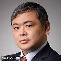 川守田 政人(カワモリタ マサト)