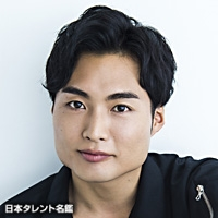 八木 将康(ヤギ マサヤス)