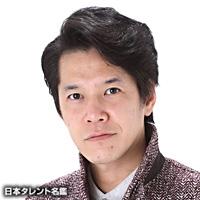 山本 拓平(ヤマモト タクヘイ)