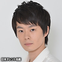 辻井 彰太(ツジイ ショウタ)