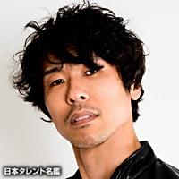 及川 晴喜(オイカワ ハルキ)
