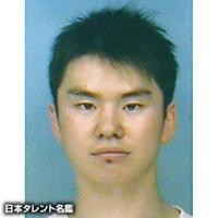 黒田 竜介(クロダ リュウスケ)