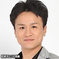田島 ケンタ(タジマ ケンタ)