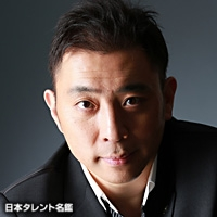 吉田 孝(ヨシダ タカシ)