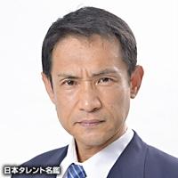 浅井 誠(アサイ マコト)