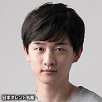 長谷川 ティティ(ハセガワ ティティ)