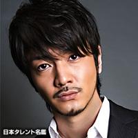 聡太郎(ソウタロウ)
