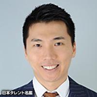 加藤 泰人(カトウ ヤスト)