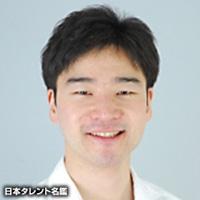 高橋 大輔(タカハシ ダイスケ)