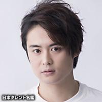 吉本 考志(ヨシモト タカシ)のテレビ出演番組一覧 - Gガイド.テレビ ...
