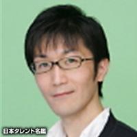 今井 大貴(イマイ ヒロキ)