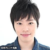 岩崎 孝平(イワサキ コウヘイ)