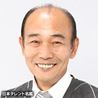 仲 義代(ナカ ヨシヨ)