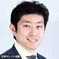 野村 明弘(ノムラ アキヒロ)