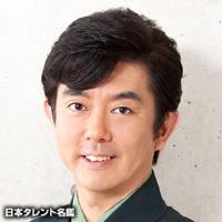 金谷 俊一郎(カナヤ シュンイチロウ)