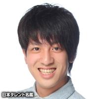 平田 健太(ヒラタ ケンタ)
