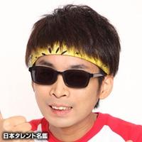 バイク川崎バイク(バイクカワサキバイク)