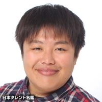 中尾 星太(ナカオ ショウタ)