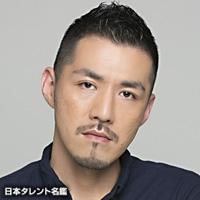 吉原 光夫(ヨシハラ ミツオ)