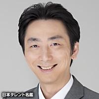 小磯 一斉(コイソ カズナリ)
