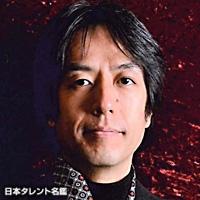 柳澤 寿男(ヤナギサワ トシオ)