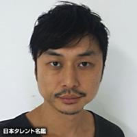 野本 雄一(ノモト ユウイチ)