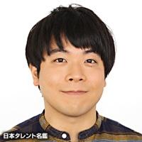 きづき(キヅキ)