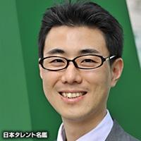 林 昭宏(ハヤシ アキヒロ)