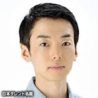 町屋 圭祐(マチヤ ケイスケ)