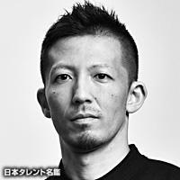中澤 希水(ナカザワ キスイ)