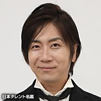 加藤 タクヤ(カトウ タクヤ)