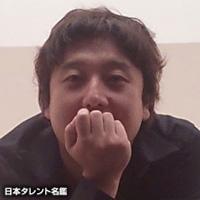 小林 俊太郎(コバヤシ シュンタロウ)