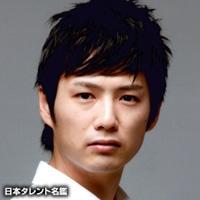 吉木 遼(ヨシキ リョウ)