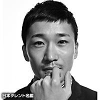 ジアン・ホンジユン(ジアン ホンジユン)