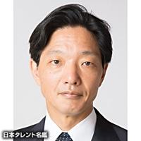 川手 淳平(カワテ ジュンペイ)
