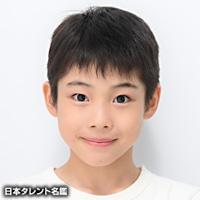荒井 雄斗(アライ タケト)