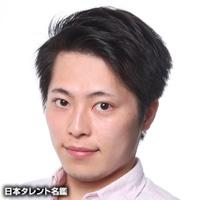 石橋 洋貴(イシバシ ヒロキ)のテレビ出演番組一覧 - Gガイド.テレビ ...