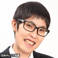 りあるキッズ安田(リアルキッズヤスダ)