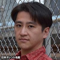 桐木 仁(キリキ ヒトシ)