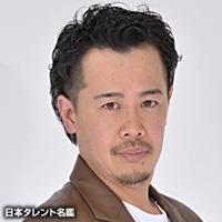 吉川 佑紀(ヨシカワ ユウキ)