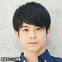 菅谷 哲也(スガヤ テツヤ)