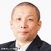 高木 圭介(タカギ ケイスケ)
