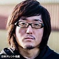 太田 信吾(オオタ シンゴ)