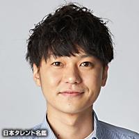 村上 恭介(ムラカミ キョウスケ)