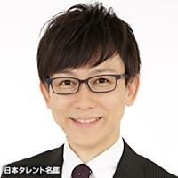藤枝 知行(フジエダ トモユキ)