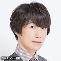 下和田 ヒロキ(シモワダ ヒロキ)