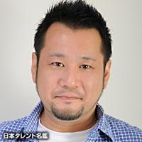 山田 浩貴(ヤマダ ヒロキ)