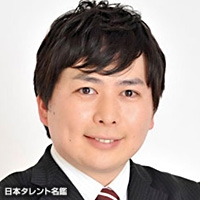 阿 紋太郎(クマ モンタロウ)