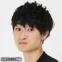 西本 銀二郎(ニシモト ギンジロウ)